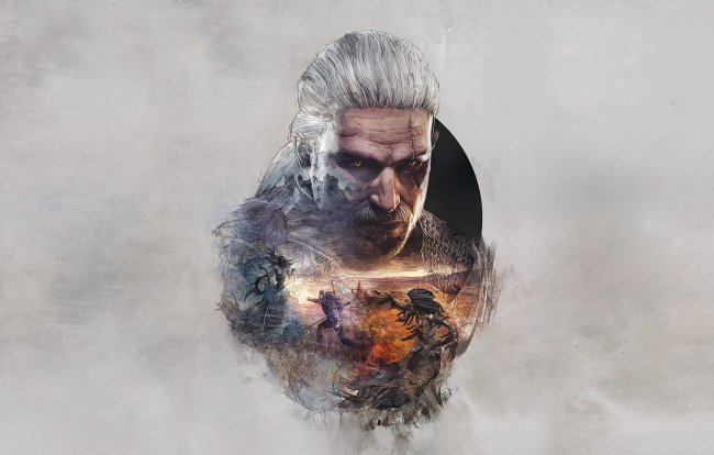 ведьмак,the witcher 3 wild hunt,ведьмак 3 дикая охота,геральт,the witcher,cd projekt red,geralt