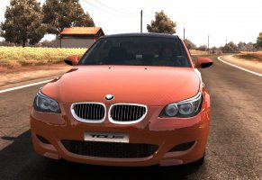 tdu2,test drive unlimited 2,bmw m5,bmw