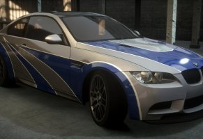 bmw,авто,need for speed the run