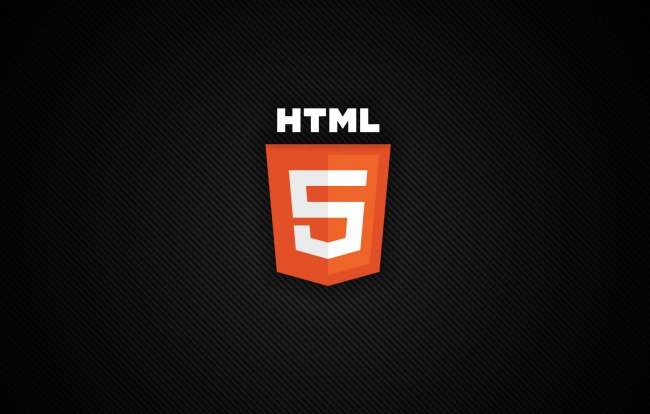 html,html5,hyper text markup language