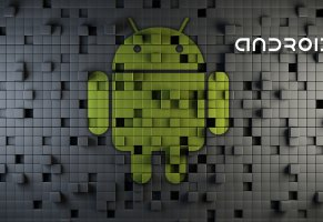 android,google,rendering,robot,logo