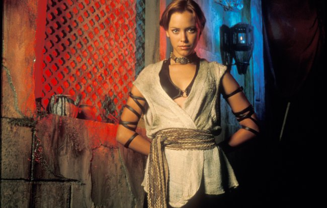 mortal kombat,white beauty,kristanna loken