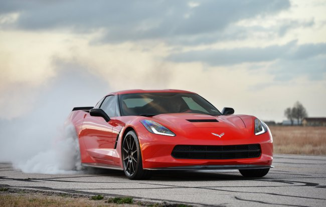 chevrolet,шевроле,corvette,hennessey,turbo,stingray,стингрей,hpe700,twin