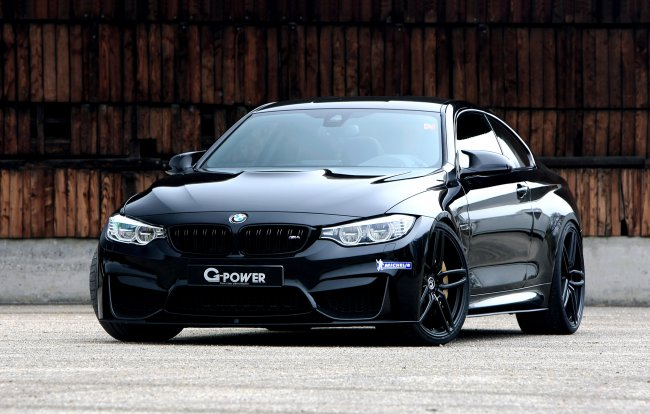 bmw,black,coupe,f82,g-power