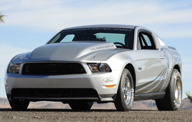 ford,mustang,cobra,super,2010,jet,54