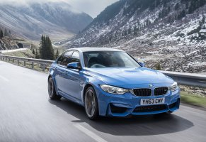 car,blue bmw,m4,bmw m4,cars,bmw