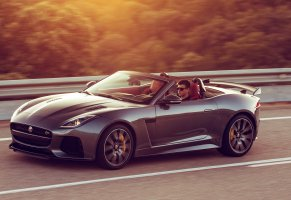 f-type,convertible,svr,jaguar