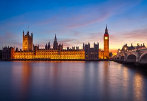 gb,big ben,london,city of westminster,whitehall,england